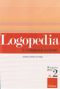 Logopedia_e_comunicazione