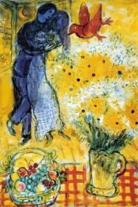 marc-chagall-gli-innamorati_a-g-1214541-0